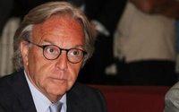 Tod's: al via il nuovo CdA, entra Gabriele Del Torchio