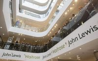 John Lewis considers axing staff bonus over financial uncertainty