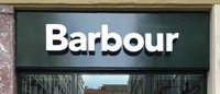 Barbour abre tienda en el centro de Bilbao de la mano de su distribuidor español
