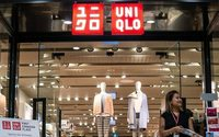 Uniqlo set to open first Montreal flagship in 2020