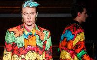 Milano: una Settimana della Moda maschile interamente rimodellata