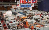 Подведены итоги 50-ой выставки «Индустрия моды», прошедшей в Петербурге