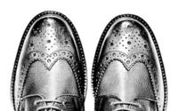 Shoes from Spain B2B connaît un très bon démarrage