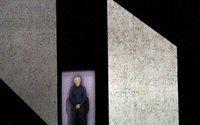 Armani apre le porte del suo Armani/Teatro al coreano Munsoo Kwon