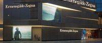 Ermenegildo Zegna scinde ses actifs immobiliers