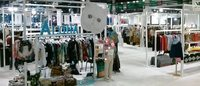 Salons de la porte de Versailles : une édition de janvier rassurante pour Paris