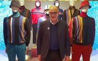 Harmont & Blaine inscrit les grands magasins français dans son plan de croissance