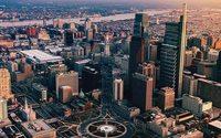 Philadelphia passes law banning completely cashless businesses