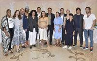 Green Carpet Talent Competition annuncia i nomi dei cinque finalisti del 2019