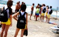 Los turistas internacionales gastaron en España un 12,3% más en septiembre
