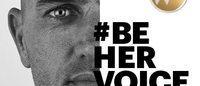 Kering si mobilita contro la violenza sulle donne