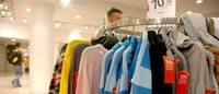 Pesquisa indica queda de 3% na intenção de consumo das famílias em janeiro