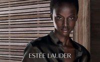 Estée Lauder adds Anok Yai to star roster