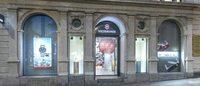 Victorinox hat Flagship-Store in Zürich eröffnet