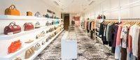 Bimba y Lola desembarca en Bélgica con su primera tienda en Amberes