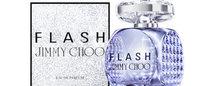 """ジミーチュウ2作目の香りはパパラッチが放つ""""フラッシュ""""を表現"""