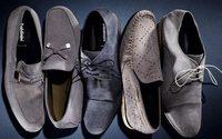 В октябре импорт текстиля и обуви из стран дальнего зарубежья в РФ вырос на 1,3%