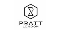 PRATT LONDON