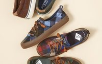 Wolverine World Wide revenues creep up; earnings continue to slip