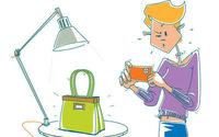 E-commerce  : un guide pratique pour mieux acheter et vendre en ligne