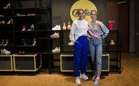Buffalo bringt Lisa und Lena auf die digitalen Marktplätze