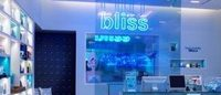 Kohl's expands by launching beauty brand, Bliss