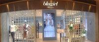 Blugirl: nuova boutique a Chongqing
