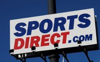 House of Fraser shareholder Sports Direct sues over business plan