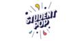 STUDENT POP