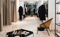 Shipsheip: Mehr Holistic Fashion in Köln