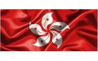 APLF MM&T de Hong Kong contará com 34 empresas brasileiras
