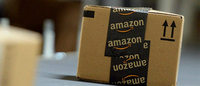 Amazon to invest $3 bn more in India
