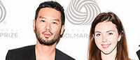 SIKI IM and Tanya Taylor named International Woolmark Prize USA winners