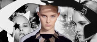 Louis Vuitton apresenta peças em curta-metragem
