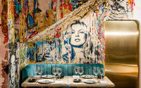 Gucci suma nuevas ciudades a su proyecto Gucci Places