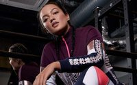 Superdry chooses Intu Potteries for new store