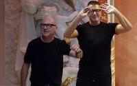 Dolce e Gabbana vendono la villa a Stromboli