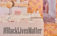 As U.S. protests against racial injustice continue, more brands speak out and donate