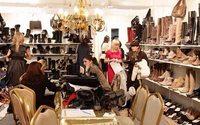 В Москве начался новый сезон выставки «Обувь. Мир кожи»