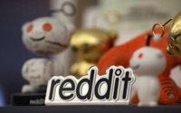 Reddit lève 300 millions de dollars