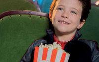Pitti Bimbo initie un espace dédié aux licences du monde de l'enfant