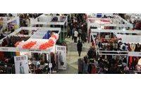В столице Татарстана пройдет 29-я выставка «Мода и стиль. Казань - Весна»