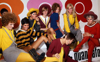 V&A to stage first Mary Quant retrospective in 50 years