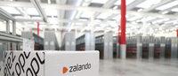 Zalando will Online-Vertrieb für Modemarken übernehmen