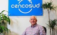 El presidente de Cencosud será galardonado por el Consejo de las Américas