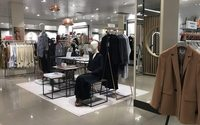 John Lewis makes loss, but fashion strong, firm can't mitigate tough Brexit