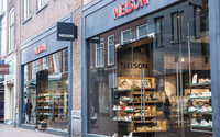 Dutch footwear retailer Nelson takes over four branches of bankrupt chain Bovendeert