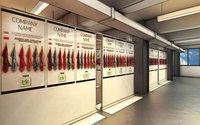 Eurovet rivoluziona il salone Interfilière Hong Kong
