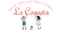 La Coqueta Ltd