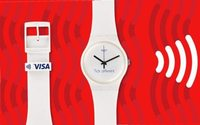 Swiss court backs Swatch in 'Think Different' row with Apple